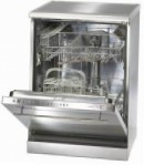 Bomann GSP 628 Dishwasher