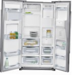 Siemens KA90GAI20 Fridge
