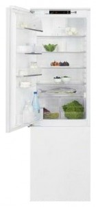 Photo Fridge Electrolux ENG 2913 AOW