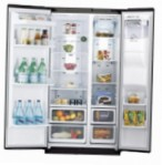 Samsung RSH7UNBP Fridge