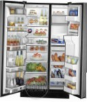 Whirlpool ARG 488 Fridge