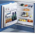 Whirlpool ARG 595 Fridge