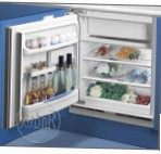 Whirlpool ARG 596 Fridge
