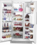 Whirlpool ART 722 Fridge