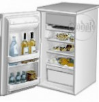 Whirlpool ART 200 Fridge