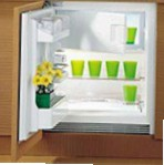 Hotpoint-Ariston OS KVG 160 L Fridge