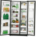 General Electric RCE24KGBFKB Fridge
