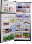 Sharp SJ-GC700VBK Fridge