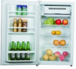 Midea HS-120LN Fridge