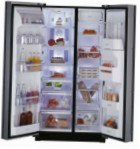 Whirlpool S20 DRBB Fridge
