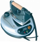 SMART Vapor 2800 Smoothing Iron