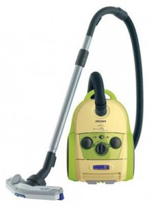 Photo Vacuum Cleaner Philips FC 9067