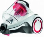 Dirt Devil Rebel 21 DD 2210R Vacuum Cleaner