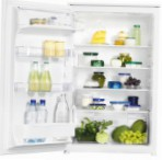 Zanussi ZBA 15021 SA Fridge