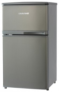 Photo Fridge Shivaki SHRF-91DS