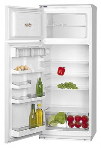 Photo Fridge ATLANT МХМ 2808-97
