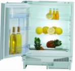 Korting KSI 8250 Fridge
