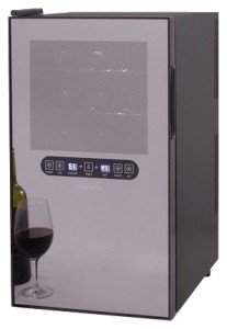 Photo Fridge Cavanova CV-018-2Т