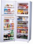 Yamaha RU34DS1/W Fridge