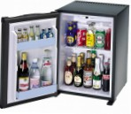 Indel B Iceberg 40 Fridge