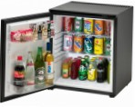 Indel B Drink 60 Plus Fridge