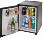 Indel B Drink 40 Plus Fridge