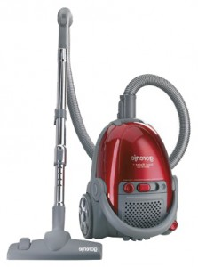Photo Vacuum Cleaner Gorenje VCK 2203 R