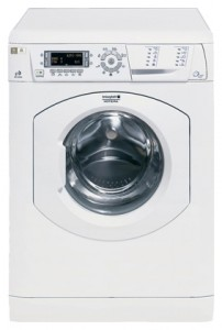слика Машина за веш Hotpoint-Ariston ARMXXD 109