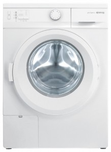Photo Washing Machine Gorenje WS 60SY2W