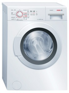 Photo Washing Machine Bosch WLG 20061