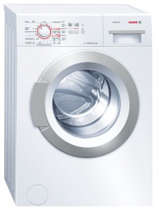 Photo Washing Machine Bosch WLG 24060