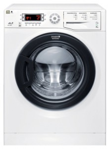 слика Машина за веш Hotpoint-Ariston WMSD 7105 B