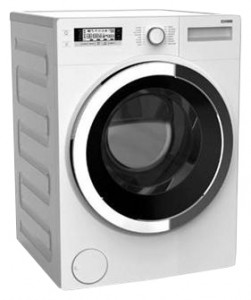 Photo Washing Machine BEKO WKY 71031 LYB1